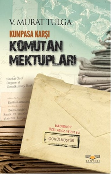 Kumpasa Karşı Komutan Mektupları.pdf
