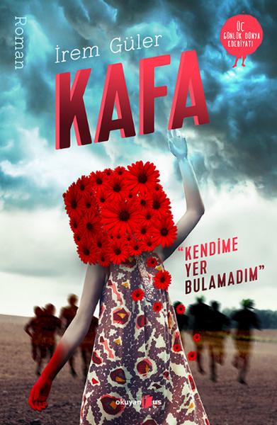 Kafa.pdf