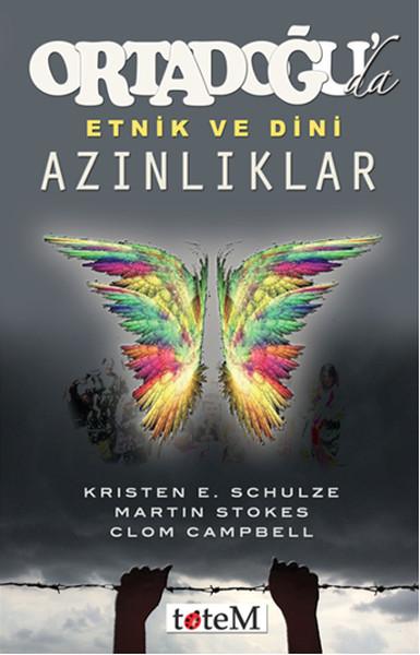 Ortadoğuda Etnik ve Dini Azınlıklar.pdf