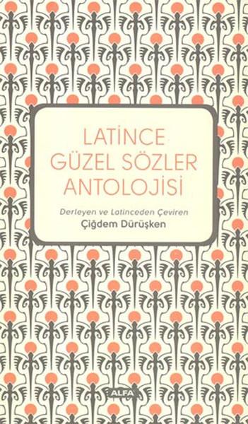Latince Güzel Sözler Antolojisi.pdf