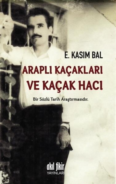 Araplı Kaçakları ve Kaçak Hacı.pdf