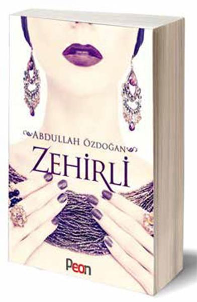 Zehirli.pdf