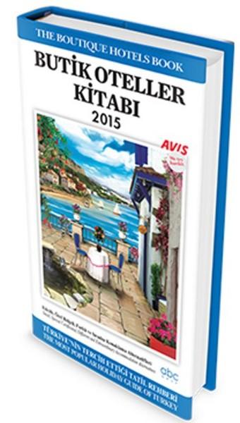 Butik Oteller Kitabı 2015.pdf