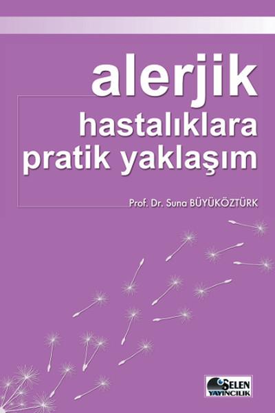 Alerjik Hastalıklara Pratik Yaklaşım.pdf