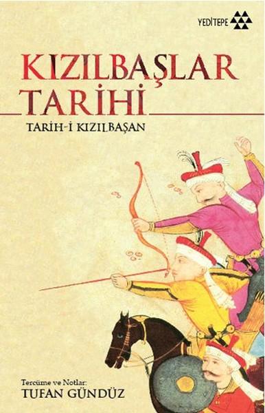 Kızılbaşlar Tarihi.pdf