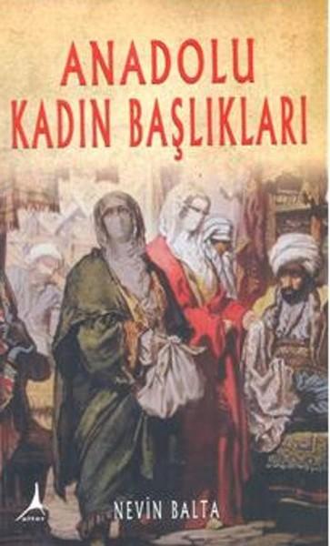 Anadolu Kadın Başlıkları.pdf