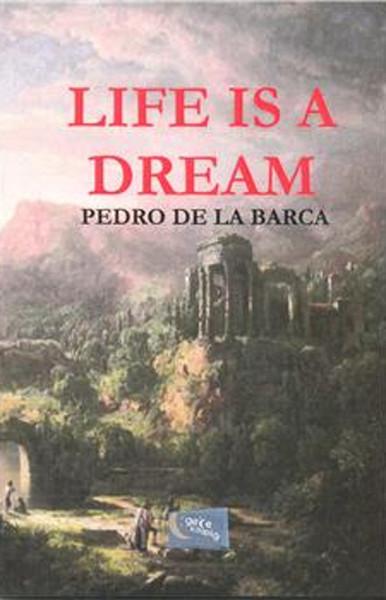 Life Is A Dream.pdf