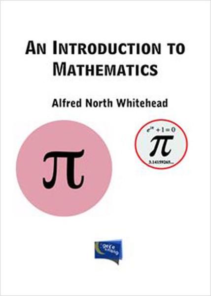 An Introduction To Mathematics.pdf