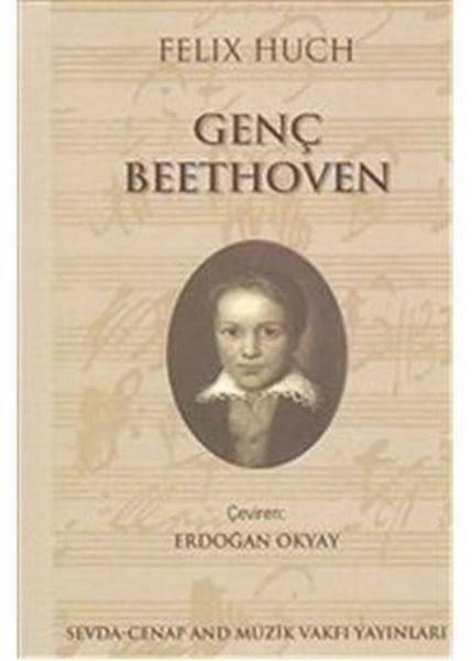 Genç Beethoven.pdf
