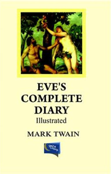 Eves Complete Diary.pdf