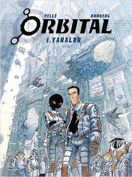 Orbital - Yaralar.pdf