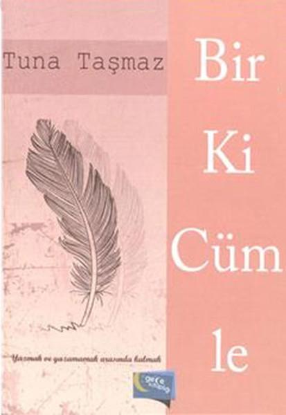 Bir Ki Cümle.pdf