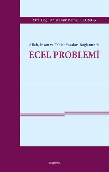 Ecel Problemi.pdf