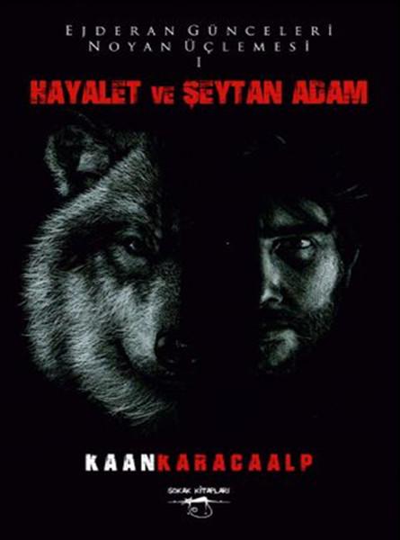 Hayalet ve Şeytan Adam.pdf