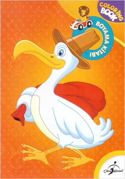 Pelikan Boyama Kitabı.pdf