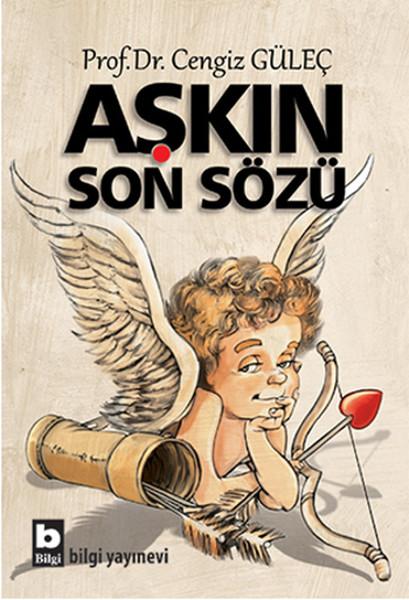Aşkın Son Sözü.pdf