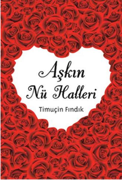 Aşkın Nü Halleri.pdf