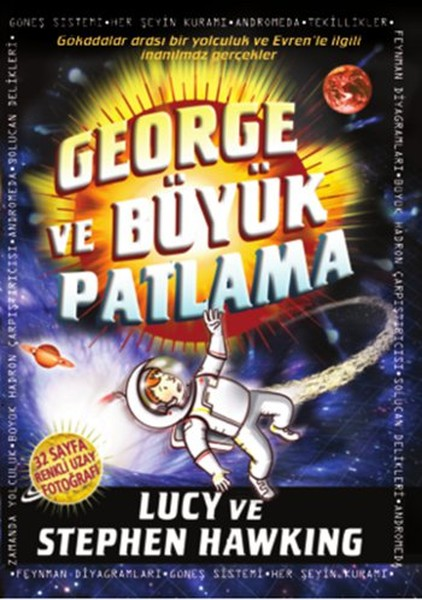 George ve Büyük Patlama 3.pdf