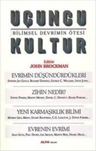 Üçüncü Kültür.pdf