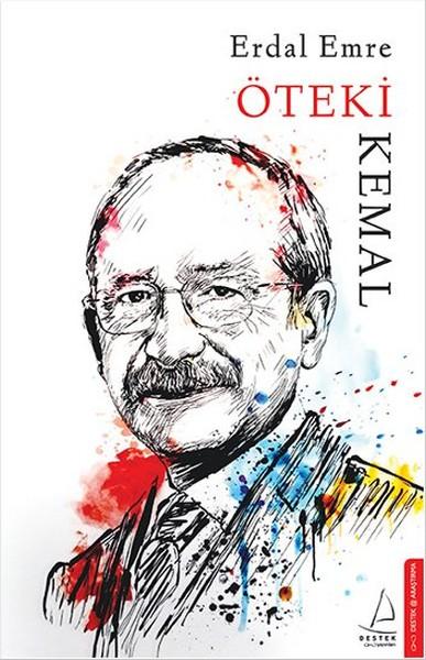 Öteki Kemal.pdf