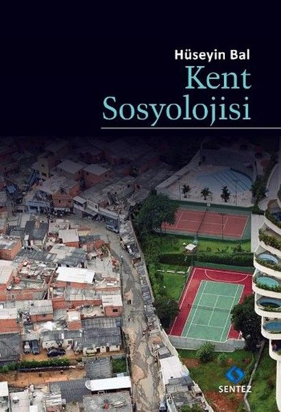 Kent Sosyolojisi.pdf