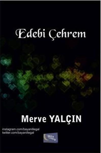 Edebi Çehrem.pdf