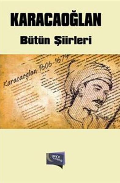 Karacaoğlan Bütün Şiirleri.pdf