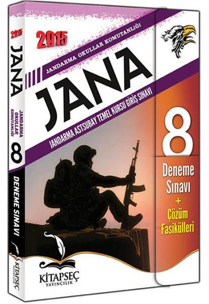 Kitapseç 2015 JANA 8 Deneme.pdf