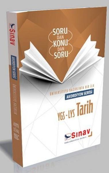 YGS - LYS Tarih Akordiyon Serisi Konu Anlatımlı Soru Bankası.pdf