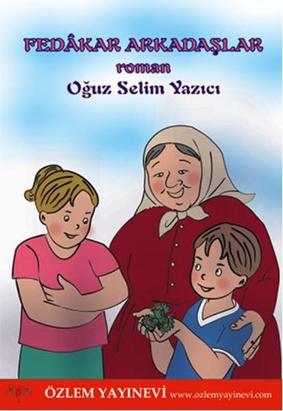 Fedakar Arkadaşlar.pdf
