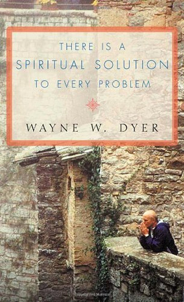 There Is a Spiritual Solution to Every Problem.pdf