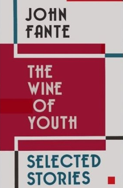 The Wine of Youth: Selected Stories.pdf