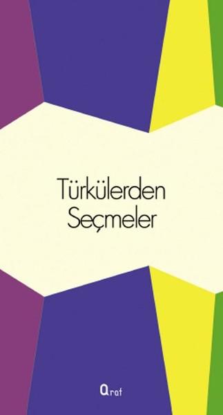 Türkülerden Seçmeler.pdf