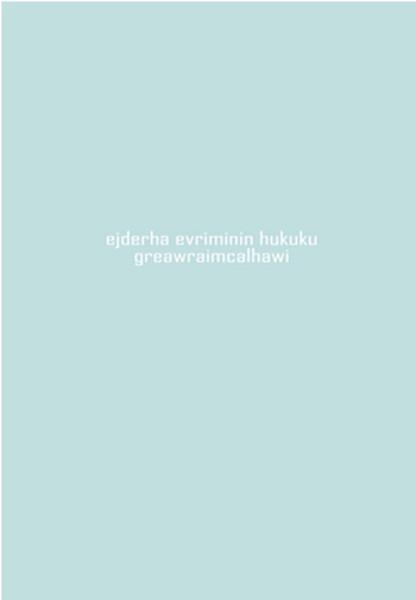 Ejderha Evriminin Hukuku.pdf