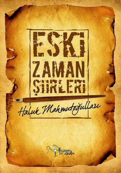 Eski Zaman Şiirleri.pdf