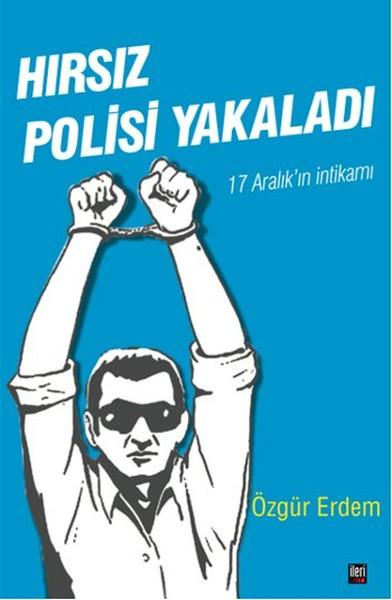 Hırsız Polisi Yakaladı.pdf