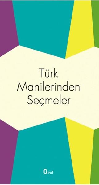 Türk Manilerinden Seçmeler.pdf