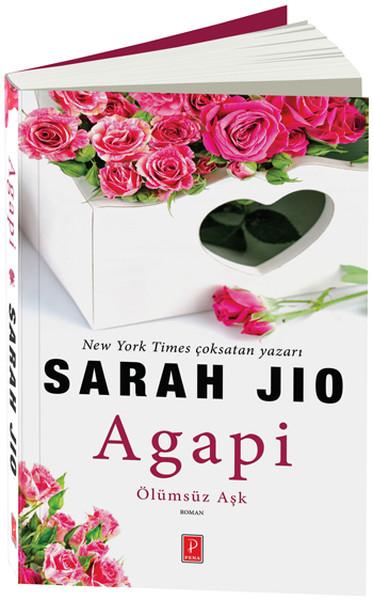 Agapi Ölümsüz Aşk - İmzalı.pdf