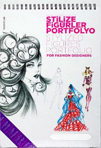 Stilize Figürler Portfolyo.pdf