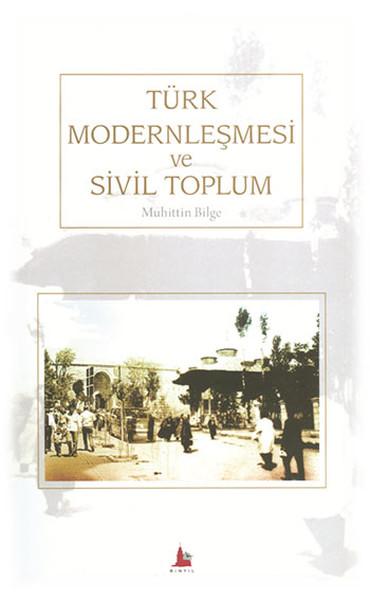 Türk Modernleşmesi ve Sivil Toplum.pdf