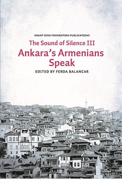 The Sounds of Silence 3 - Ankaras Armenians Speak.pdf