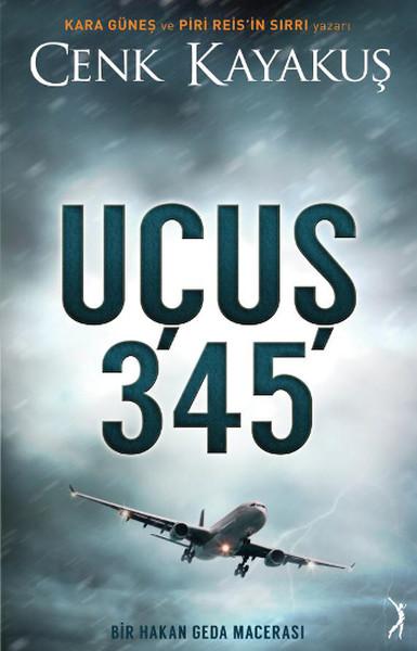 Uçuş 345.pdf