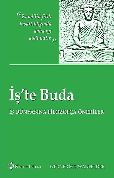 İşte Buda.pdf