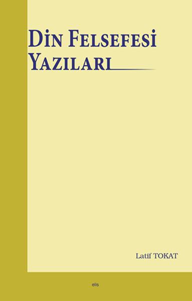 Din Felsefesi Yazıları.pdf
