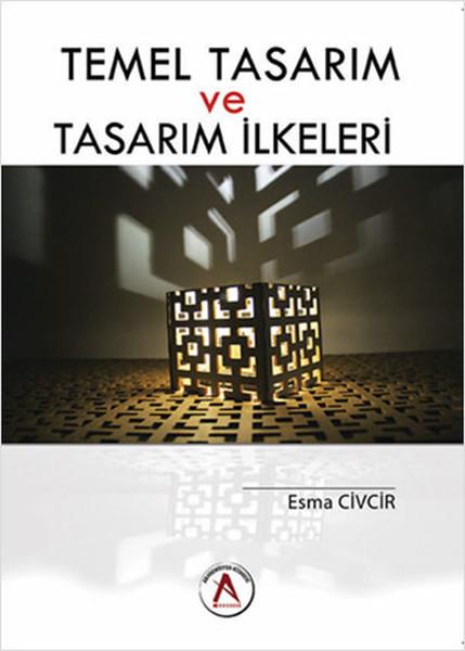 Temel Tasarım ve Tasarım İlkeleri.pdf