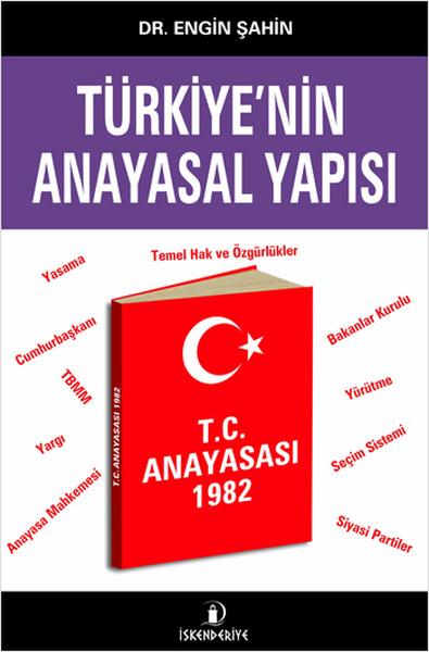 Türkiyenin Anayasal Yapısı.pdf