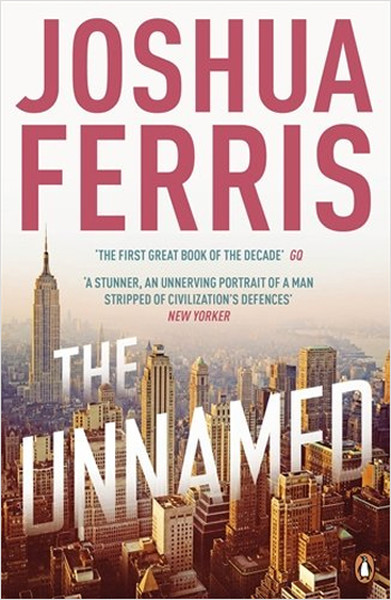 The Unnamed.pdf