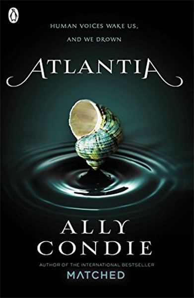 Atlantia (Book 1).pdf