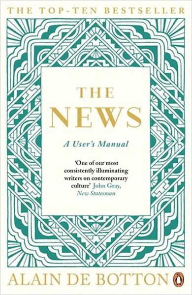 The News: A Users Manual.pdf