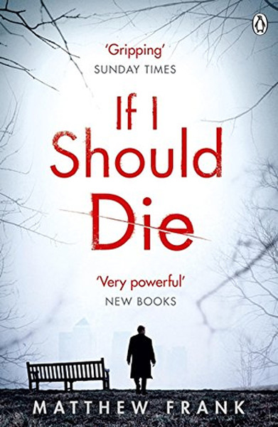 If I Should Die.pdf